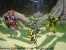 transformers-movie-first-impact-041.jpg