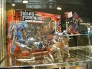 winter-wonderfest-2008-011.jpg