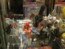 winter-wonderfest-2008-020.jpg