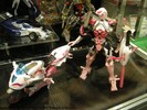 winter-wonderfest-2008-025.jpg