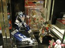 winter-wonderfest-2008-026.jpg