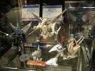 winter-wonderfest-2008-029.jpg