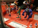 winter-wonderfest-2008-034.jpg