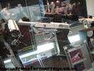 wonderfest-2007-020.jpg