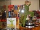 wonderfest-2007-044.jpg
