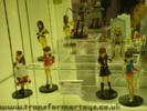 world-character-convention-july-2008-011.jpg