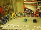 auto-assembly-2010-049.jpg