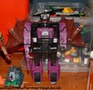 transforce-2004-004.jpg