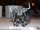 botcon-2007-customs-artwork-009.jpg