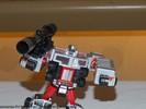 botcon-2007-customs-artwork-038.jpg