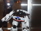 botcon-2007-hasbro-display-102.jpg