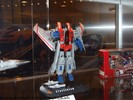 botcon-2007-hasbro-display-109.jpg