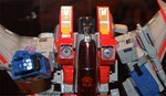 botcon-2007-hasbro-display-113.jpg