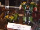 botcon-2007-hasbro-display-120.jpg