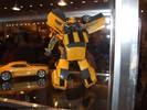 botcon-2007-hasbro-display-124.jpg