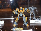 botcon-2007-hasbro-display-133.jpg
