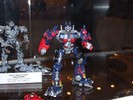 botcon-2007-hasbro-display-135.jpg
