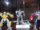 botcon-2007-hasbro-display-136.jpg