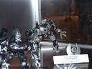 botcon-2007-hasbro-display-137.jpg