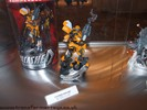 botcon-2007-hasbro-display-138.jpg