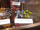 botcon-2007-hasbro-display-141.jpg