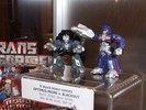 botcon-2007-hasbro-display-142.jpg