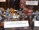 botcon-2007-hasbro-display-143.jpg