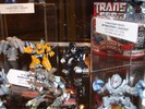 botcon-2007-hasbro-display-144.jpg