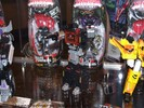 botcon-2007-hasbro-display-149.jpg