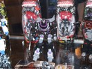 botcon-2007-hasbro-display-150.jpg