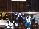 botcon-2007-hasbro-display-152.jpg