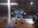 botcon-2007-hasbro-display-154.jpg