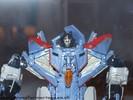 botcon-2007-hasbro-display-155.jpg