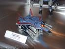 botcon-2007-hasbro-display-156.jpg