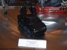 botcon-2007-hasbro-display-157.jpg