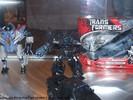botcon-2007-hasbro-display-158.jpg