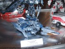 botcon-2007-hasbro-display-161.jpg