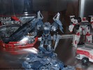 botcon-2007-hasbro-display-162.jpg