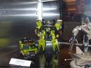botcon-2007-hasbro-display-164.jpg