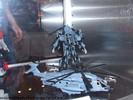 botcon-2007-hasbro-display-165.jpg