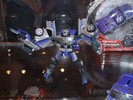 botcon-2007-hasbro-display-166.jpg