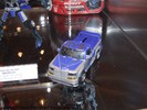 botcon-2007-hasbro-display-167.jpg