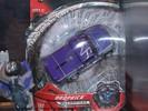 botcon-2007-hasbro-display-168.jpg