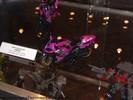 botcon-2007-hasbro-display-169.jpg