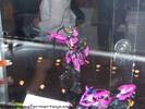 botcon-2007-hasbro-display-170.jpg