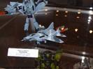 botcon-2007-hasbro-display-171.jpg