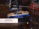botcon-2007-hasbro-display-173.jpg