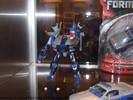 botcon-2007-hasbro-display-174.jpg