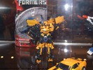 botcon-2007-hasbro-display-176.jpg