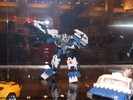 botcon-2007-hasbro-display-177.jpg